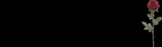Rosenhof-Kruse